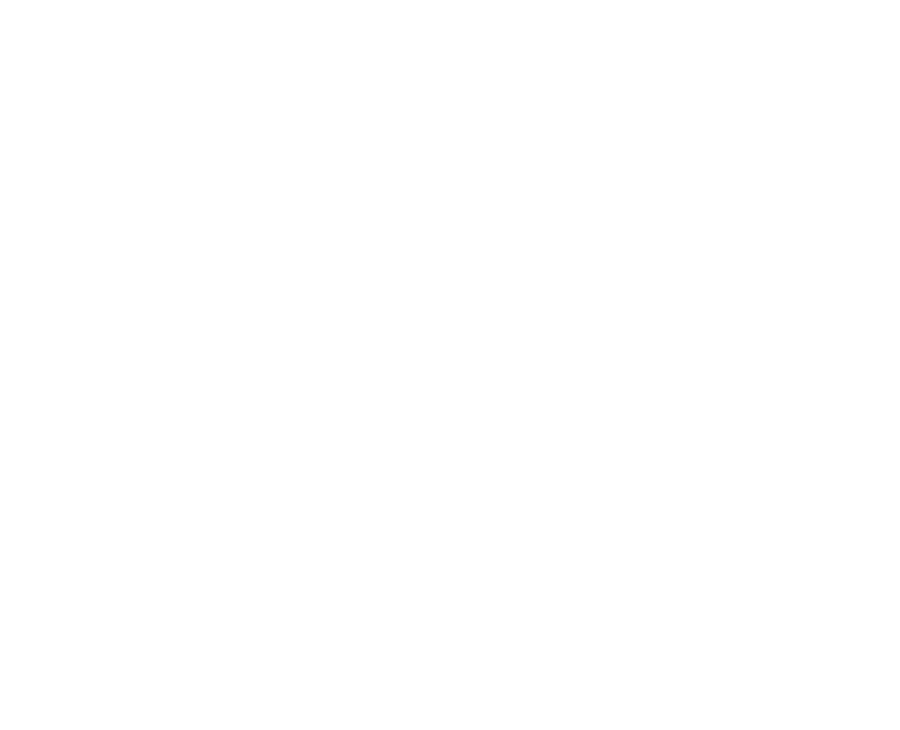 Atlantic Data Security logo in white