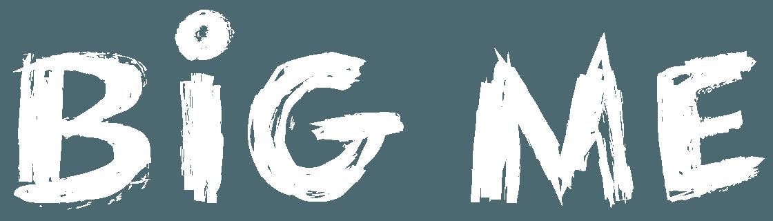 Big Me Logo
