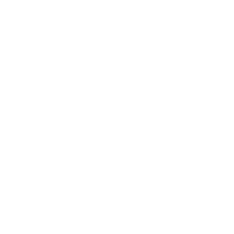Certified Benefit Corporation logo