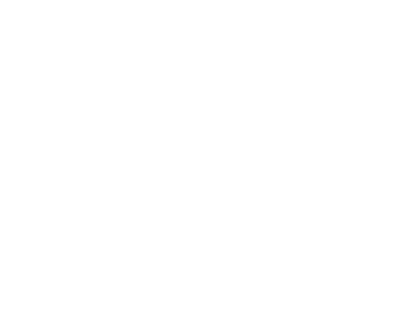 ENEROC logo in white