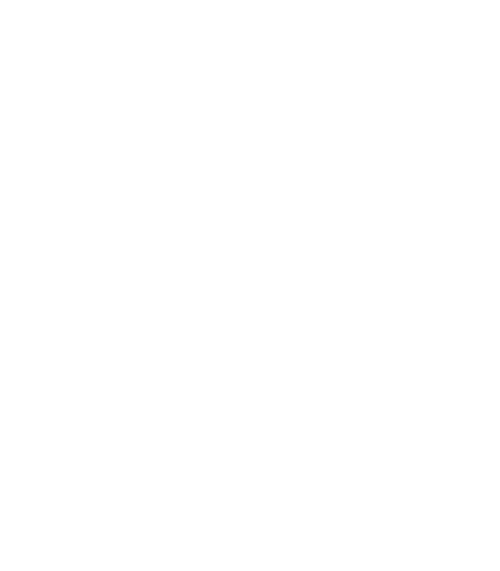 Equal Rights Heritage Center logo