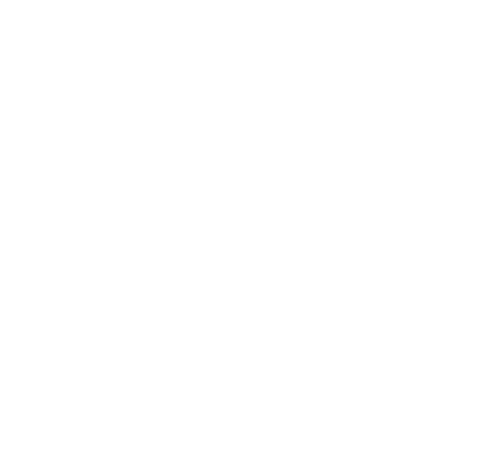 Geva Theatre Center logo