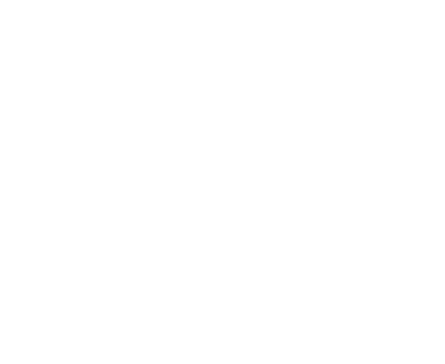 Good Food Collective logo in white