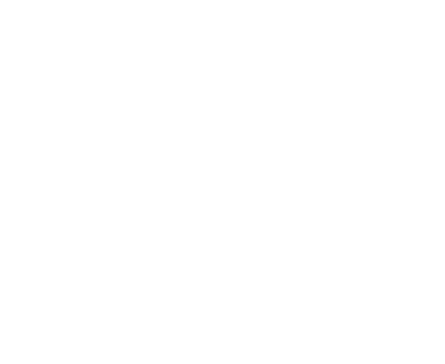 Highland Planning logo in white