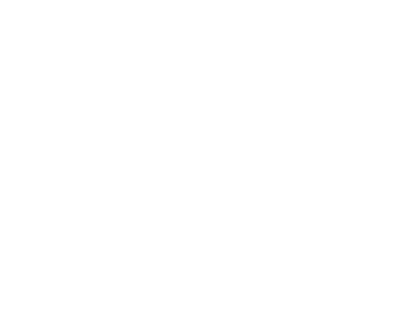 Kindred Fare logo in white