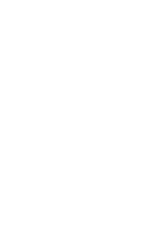 Graphic showing a white heart with an equal sign in it and text that says 'LGBTQ Owned'