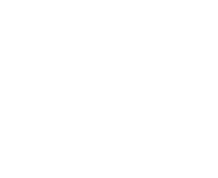 Lock 32 logo in white