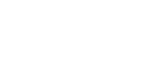 New Energy Works logo