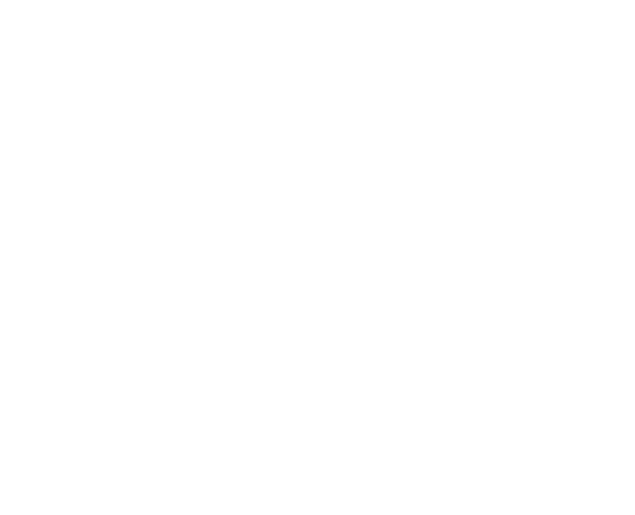 Out Alliance logo in white