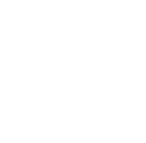 RocWorthy Earth Fest logo