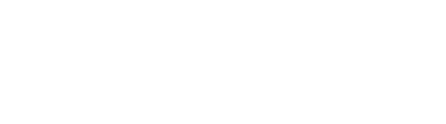 Rubberform logo in white