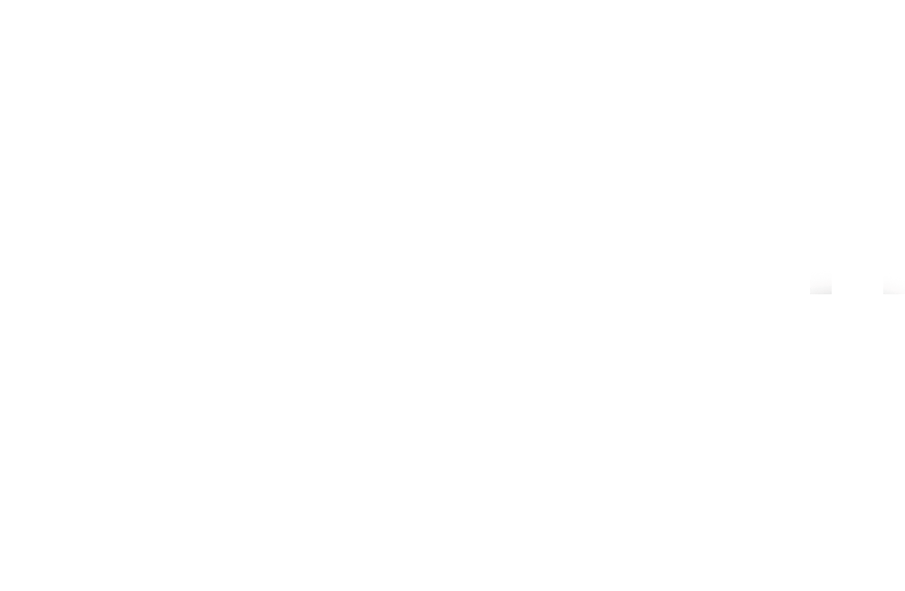 Scratch Bakeshop logo in white