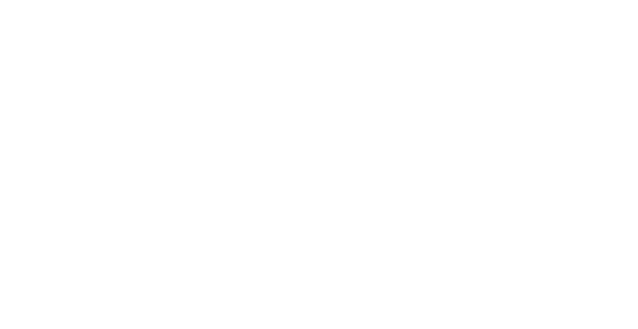 Seven Story logo