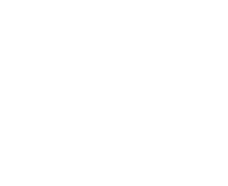 Staach logo in white