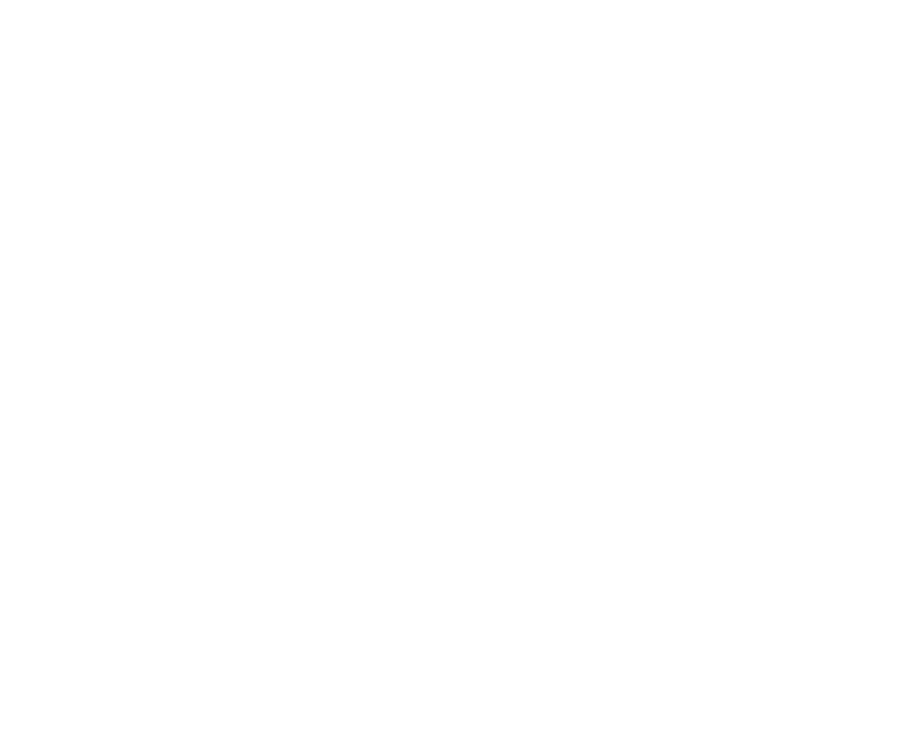 Rochester Victory Alliance logo
