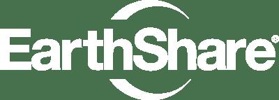 EarthShare-National-Logo-LG