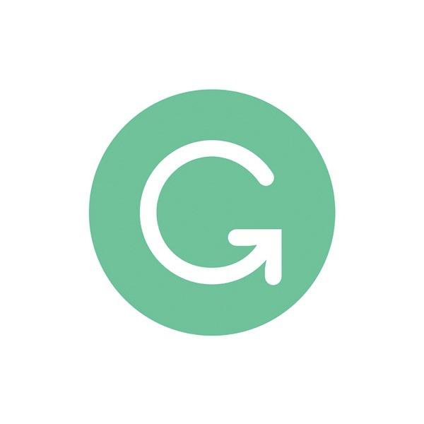 gram marly logo