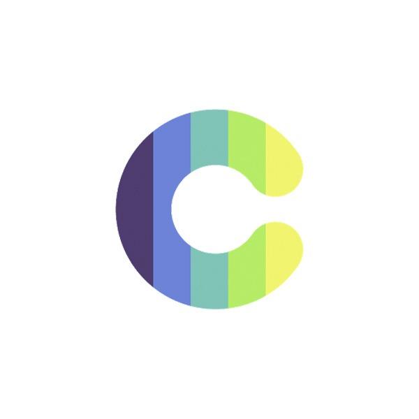 Coolor logo