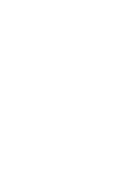 Flwr City logo