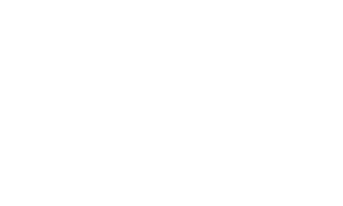 stragnebird