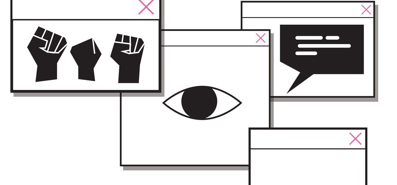 diversity-webinar-banner
