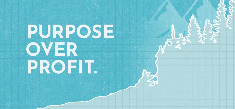 purpose-over-profit3
